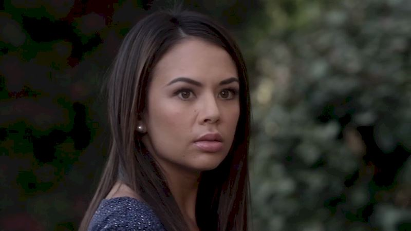 Pretty Little Liars - We All Totally Had Mona Mania In Season 5 Of PLL! - Thumb