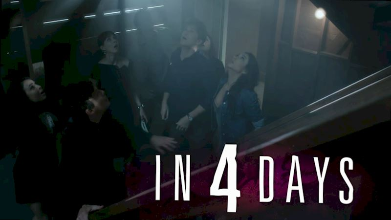 Pretty Little Liars - 4 Days Left But Who Is Screaming? Watch The Latest Sneak Peek Of Season 7! - Thumb