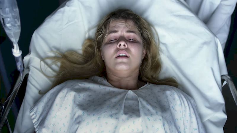 Pretty Little Liars - Your Official Recap for Season 7 Episode 2: Bedlam - Thumb