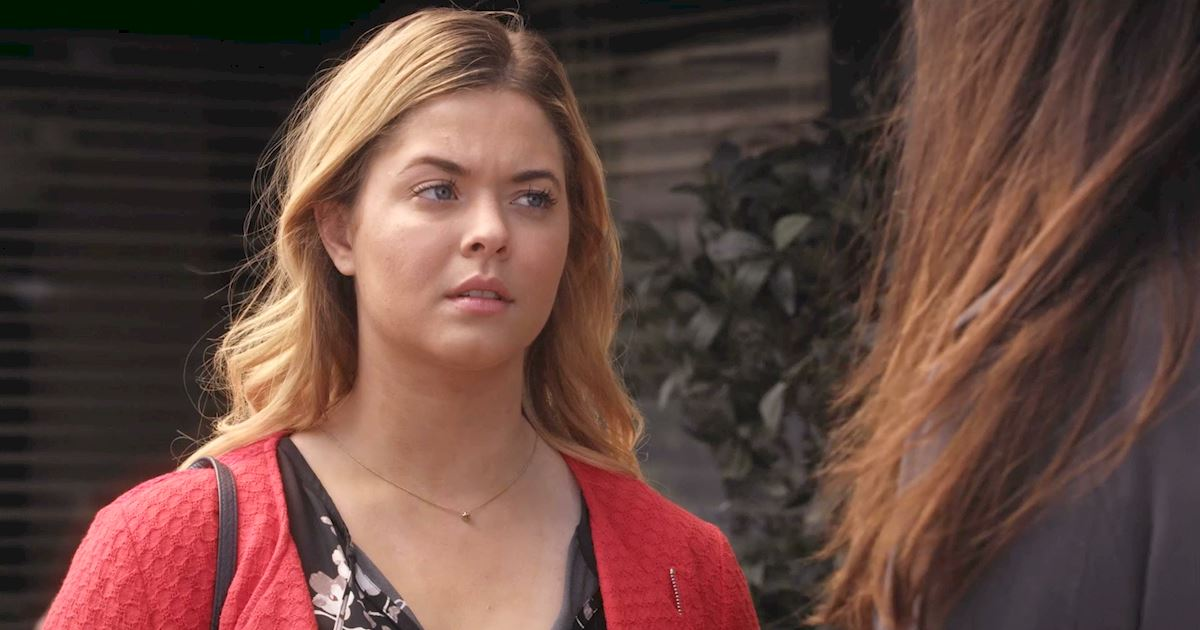 Pretty Little Liars - Your Official Recap for Season 7 Episode 6: Wanted Dead Or Alive - 1002