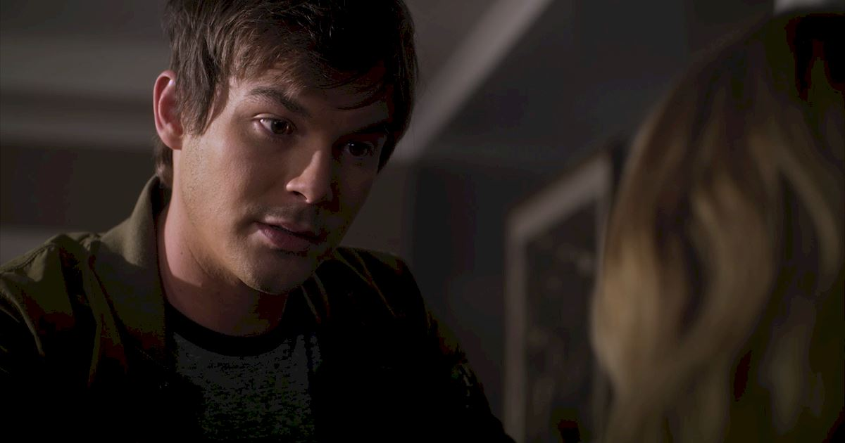 Pretty Little Liars - 28 Mind-Blowing Things We Learned From Episode 7 Of PLL - 1012