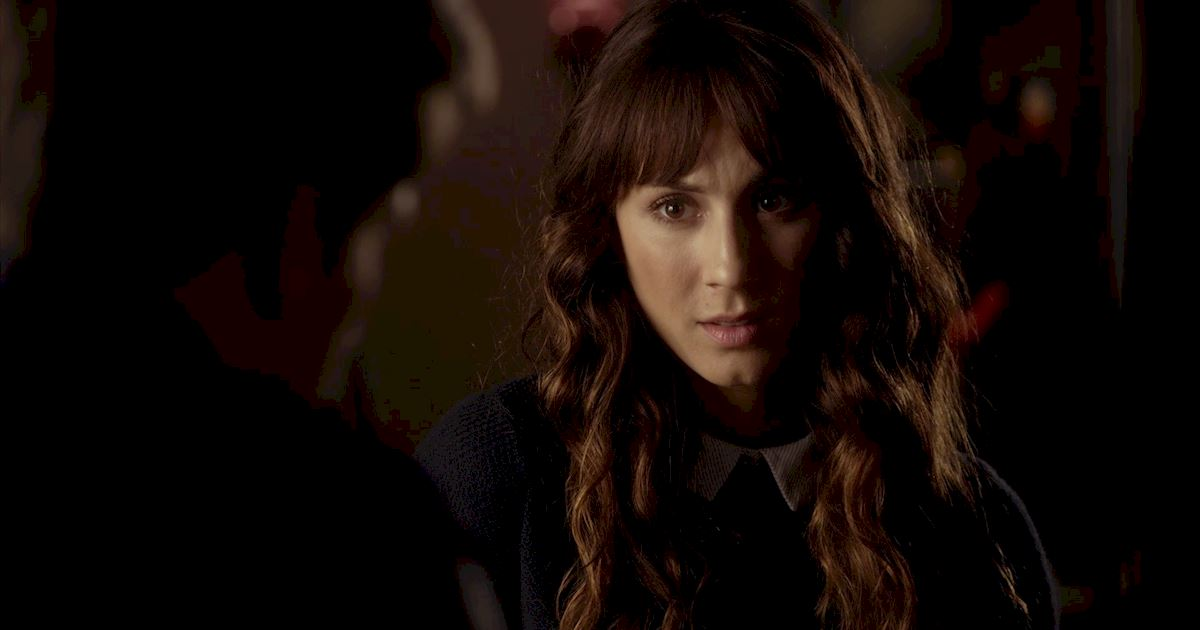 Pretty Little Liars - 28 Mind-Blowing Things We Learned From Episode 7 Of PLL - 1007