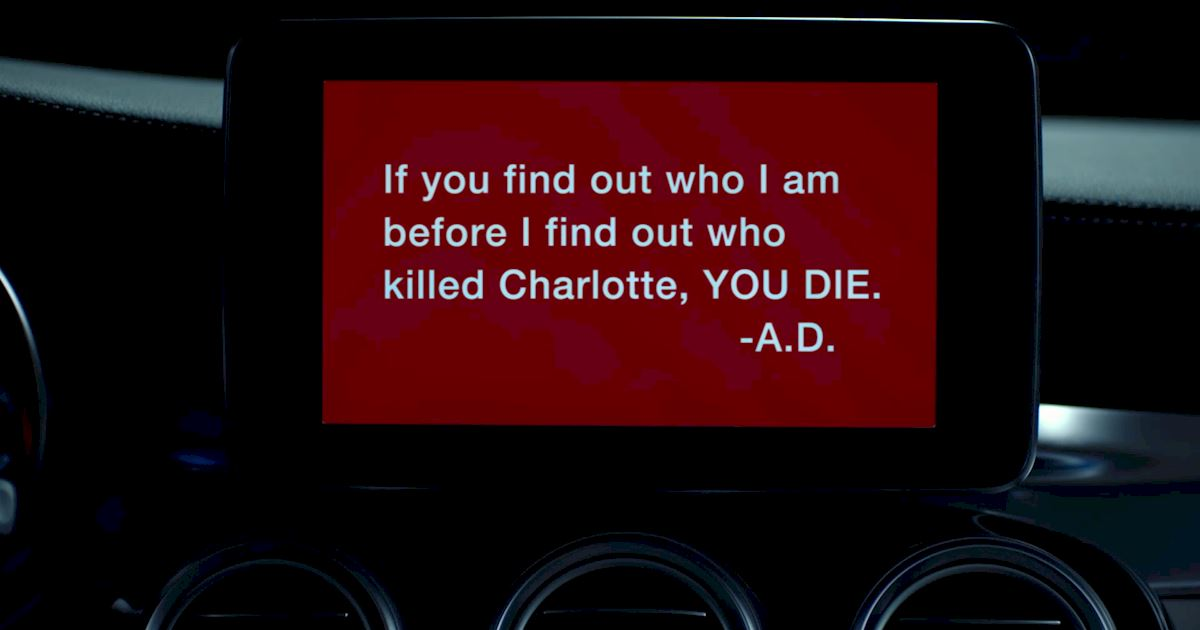 Pretty Little Liars - 28 Mind-Blowing Things We Learned From Episode 7 Of PLL - 1026