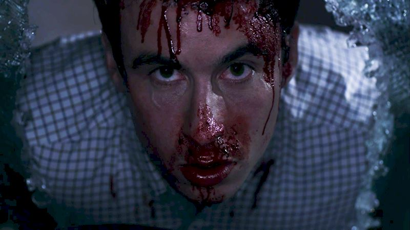 Pretty Little Liars - Check Out This Countdown Of The 5 Most Horrifying Moments In Season 7! - Thumb