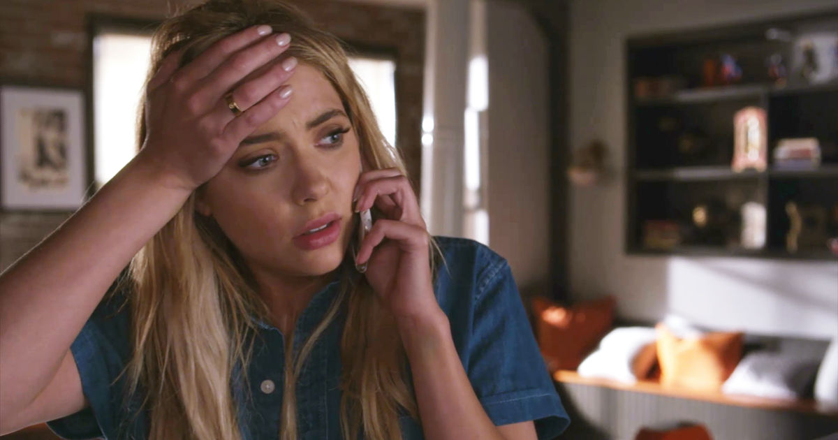 Pretty Little Liars - 20 Things You Might Have Missed From The PLL Summer Finale! - 1014