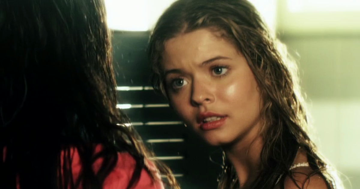 Pretty Little Liars - Alison DiLaurentis: Who Was She And Why Did So Many People Have Problems With Her? - 1015