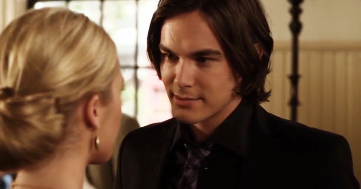 Pretty Little Liars - 17 Times Haleb Proved They Were Meant To Be Together In Season 2 - 1013