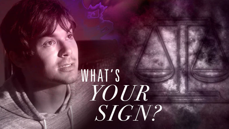Pretty Little Liars - We Know Which PLL Character You Are Based On Your Zodiac Sign! - Thumb