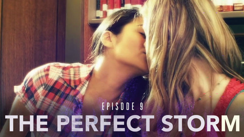 Pretty Little Liars - 142 Days! This Video Has ALL The #Emison Feels! - Thumb