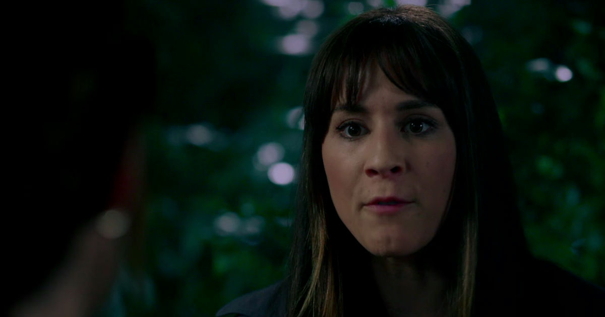 Pretty Little Liars - The Season 7B Trailer is OUT! Here Are 16 Things We've Learned From it!  - 1004