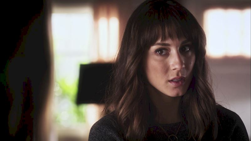 Pretty Little Liars - Episode 19: Did You Miss These 16 Amazing Things? - Thumb