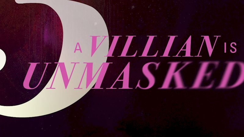 Pretty Little Liars - Just 3 More Days Until A Villain Will Be Unmasked! - Thumb