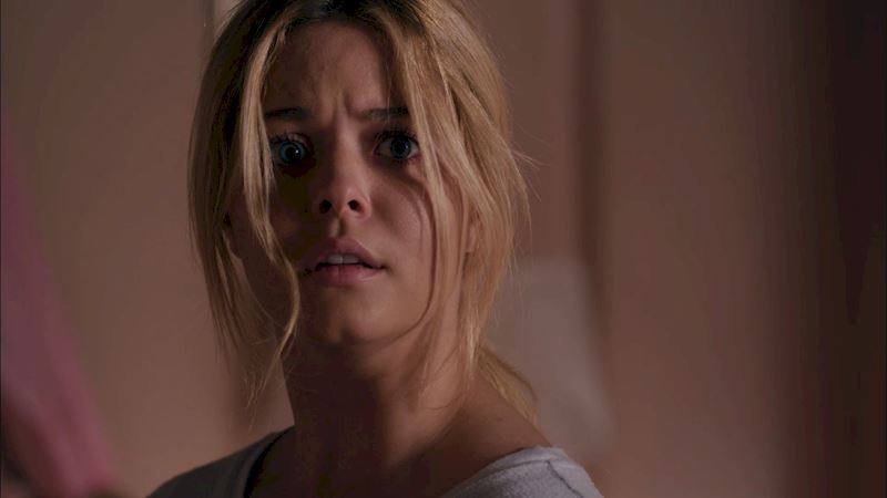 Pretty Little Liars - [QUIZ] How Closely Did You Watch The PLL Finale? - Thumb
