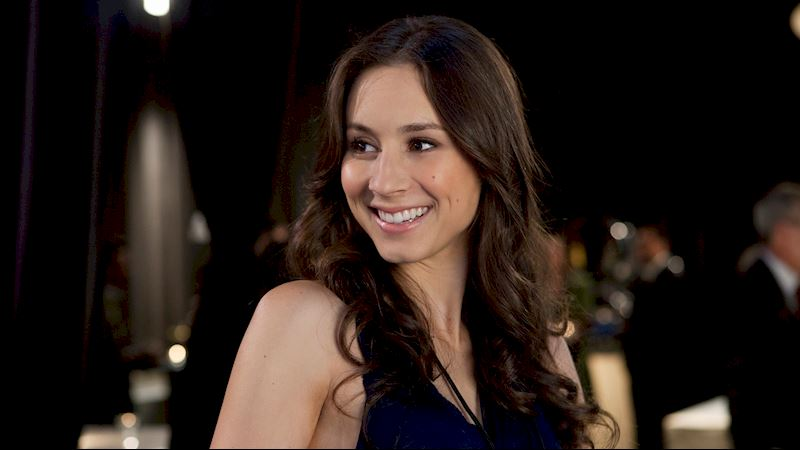 Pretty Little Liars - [QUIZ] How Well Do You Know Spencer Hastings? - Thumb