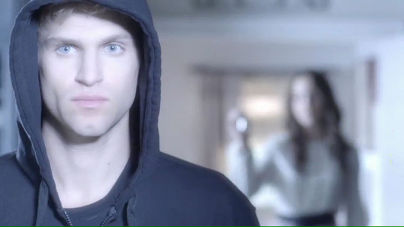 Pretty Little Liars - Is This The Most Heartbreaking Spoby Clip Of Them All? Decide Now!  - Thumb