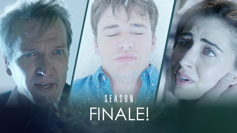 Beyond - 14 Life-Changing Things We Learned In The Shocking Season Finale! - Thumb