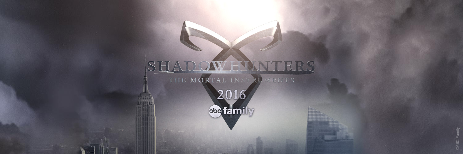 Shadowhunters - Shadowhunters Twitter Headers to upload to your account - 1001