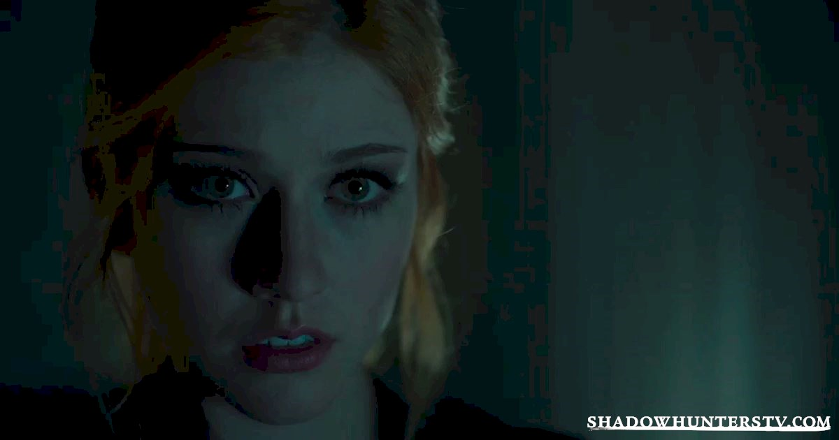 Shadowhunters - 30 Big Things We Learned From Episode Five - 1026