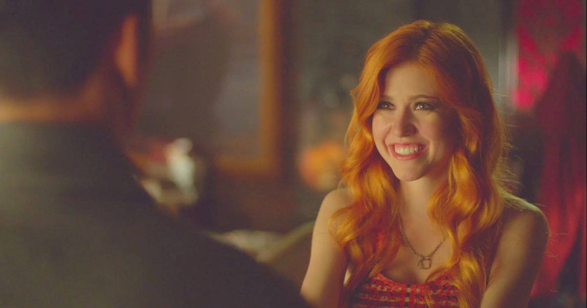 Shadowhunters - This World Inverted: Official Recap for Episode 10 - 1024