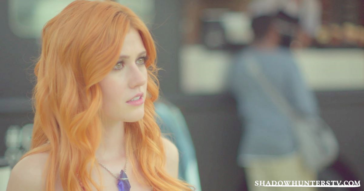 Shadowhunters - 19 Things You Might Have Missed From Episode Ten! - 1005